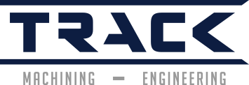 Track Industries Ltd